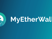 myetherwallet logo-emmarnitechs