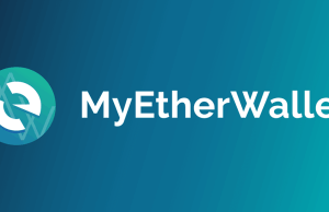 myetherwallet review - Home