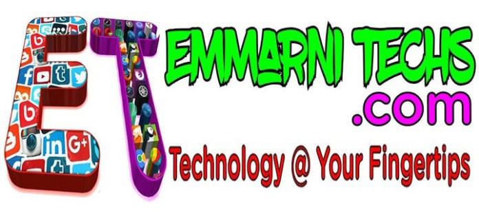 emmarnitechs about us website big logo