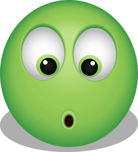 malware emoji