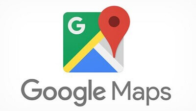 online jobs in ghana that pay through mobile money - google maps