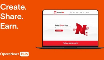 online jobs in ghana that pay through mobile money - opea news hub