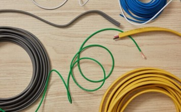 how to detect a fake cable that can burn your house