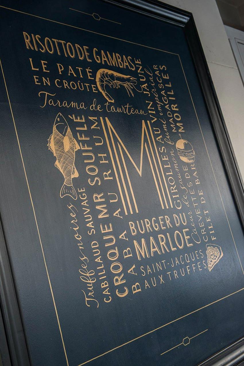 Panneau Deco Exterieur Affordable Extrieur Panneau Mural