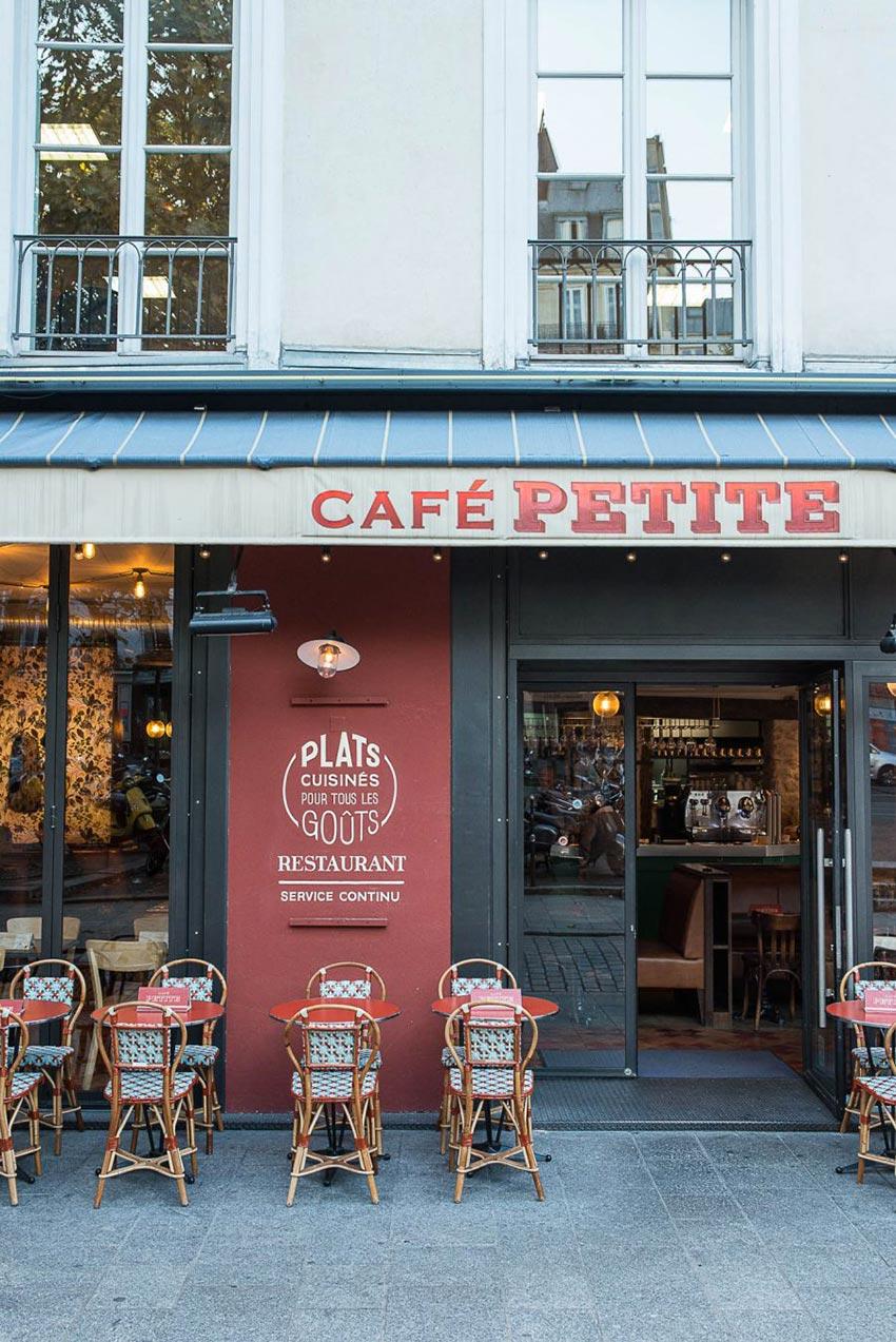 Décoration Café Café Restaurant Interior Muazzam Interiors A