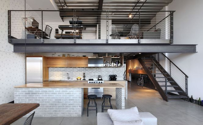 transformar local en vivienda madrid