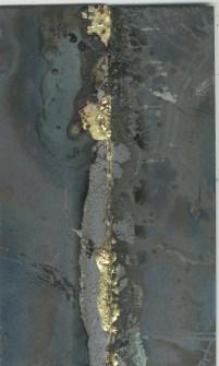 welding textures 2