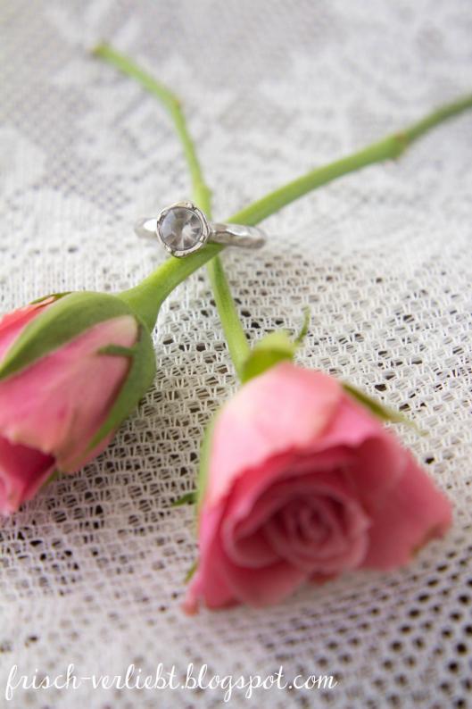 White Wedding Smoothie by Frisch Verliebt 6