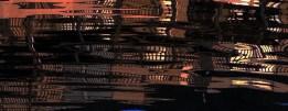 Rikke Digerud Reflections 2