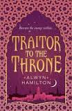 traitor-to-the-throne-uk