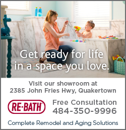 Re-Bath ad July 2018