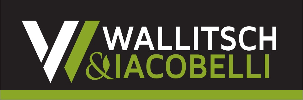 wallitsch iacobelli