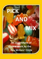 Pick and Mix front cover-page-002