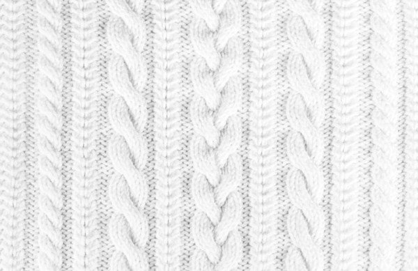 white-knit-texture-plain-820x532 • Emma Varnam's blog