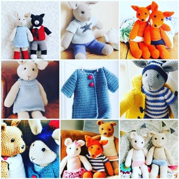 cute-crocheted-animals-emma-varnam
