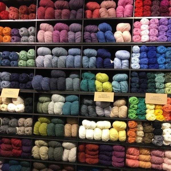 emma-varnam-yarn-shop-day-2018