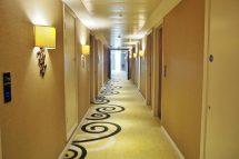 Night Stay Clayton Hotel - Birmingham