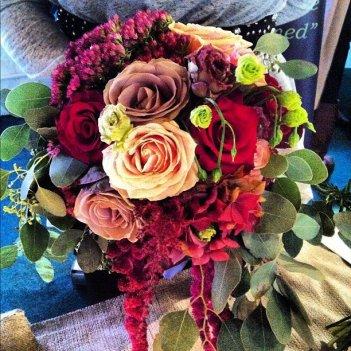 dark_red_bouquet