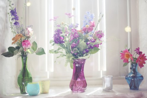 windowsill_arrangement