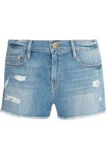 https://www.net-a-porter.com/gb/en/product/716488/Frame/le-cutoff-distressed-stretch-denim-shorts