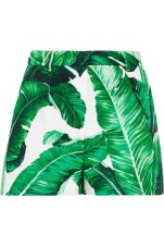 https://www.net-a-porter.com/gb/en/product/732952/Dolce_and_Gabbana/printed-cotton-and-silk-blend-brocade-shorts