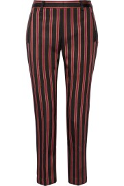 Tomas Maier Trousers