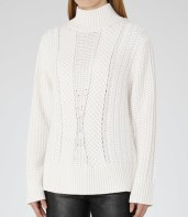 https://www.reiss.com/p/roll-neck-jumper-womens-wynn-in-winter-white/