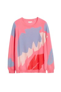 https://www.chintiandparker.com/uk/cashmere-shop/palm-leaf-textured-intarsia-sweater-bpink-m-s#