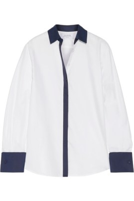 https://www.net-a-porter.com/gb/en/product/853283/La_Ligne/cotton-twill-shirt