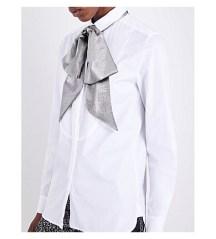 http://www.selfridges.com/GB/en/cat/racil-tuxedo-cotton-poplin-shirt_134-3004788-RS3CSS01/