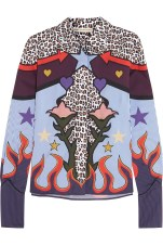 https://www.net-a-porter.com/gb/en/product/756584/mary_katrantzou/shane-printed-stretch-cotton-poplin-shirt