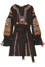 https://www.net-a-porter.com/gb/en/product/823438/march11/sahara-fringed-embroidered-linen-mini-dress