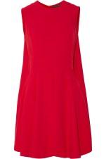 https://www.net-a-porter.com/gb/en/product/725726/alexander_mcqueen/cape-back-crepe-mini-dress