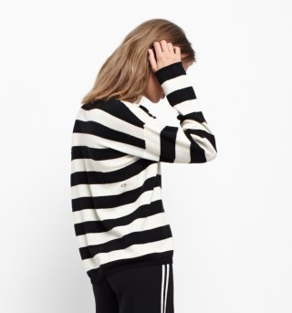 https://www.chintiandparker.com/uk/new-pop-stripe-black-cashmere-sweater