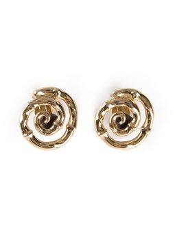 https://www.farfetch.com/uk/shopping/women/yves-saint-laurent-vintage-bamboo-spiral-earrings-item-10636005.aspx?storeid=9284&from=listing&ffref=lp_pic_11_1_