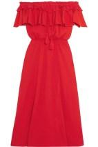 https://www.net-a-porter.com/gb/en/product/898738/JCrew/poppy-off-the-shoulder-ruffled-cotton-and-linen-blend-dress
