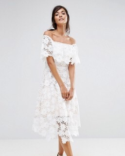 https://www.coast-stores.com/p/patience-full-midi-dress/1756906