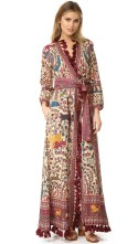 http://www.matchesfashion.com/products/Rhode-Resort-Jagger-wrap-front-cotton-maxi-dress%09-1079478