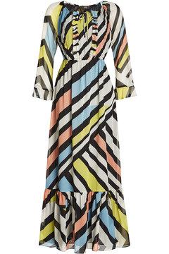 https://www.stylebop.com/en-de/women/printed-maxi-dress-265460.html