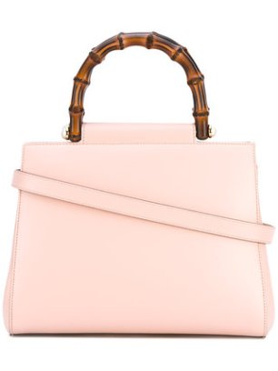 https://www.farfetch.com/uk/shopping/women/gucci-nymphaea-tote-bag-item-11980120.aspx?storeid=9197&from=1&ffref=lp_pic_842_5_
