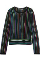 https://www.net-a-porter.com/gb/en/product/798209/diane_von_furstenberg/arisha-striped-knitted-sweater