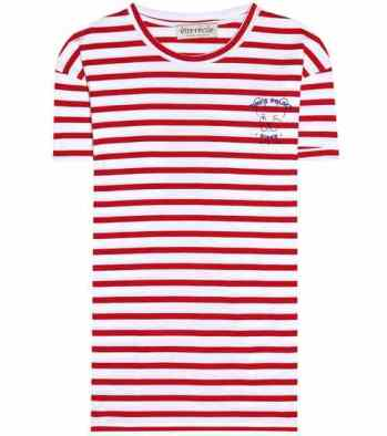https://www.mytheresa.com/en-gb/001192-striped-cotton-t-shirt-780195.html?catref=category