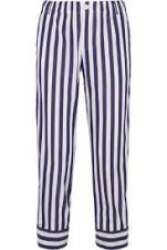 https://www.net-a-porter.com/gb/en/product/865330/JCrew/-thomas-mason-andy-cropped-striped-cotton-straight-leg-pants