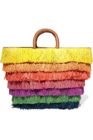 https://www.net-a-porter.com/gb/en/product/899292/kayu/pinata-leather-trimmed-fringed-straw-tote