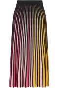 https://www.net-a-porter.com/gb/en/product/912089/KENZO/ribbed-cotton-blend-midi-skirt