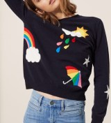 https://www.chintiandparker.com/uk/shop/new-in/rainbow-trim-cloud-cashmere-sweater
