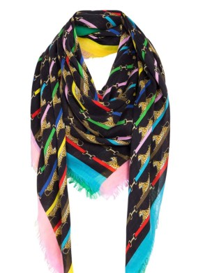 https://shop.marykatrantzou.com/collections/sale/products/modal-cashmere-scarf