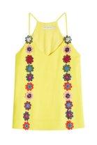 https://www.stylebop.com/en-gb/women/wool-cami-with-flower-embroidery-261429.html