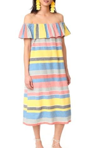 https://www.shopbop.com/cordoba-dress-one-by/vp/v=1/1516531374.htm?fm=search-viewall-shopbysize&os=false