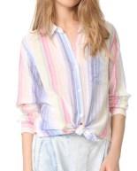 https://www.trilogystores.co.uk/rails/charli-shirt-in-rainbow-stripe.aspx